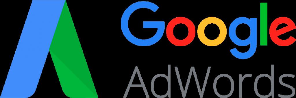 campagna google adwords avvocati