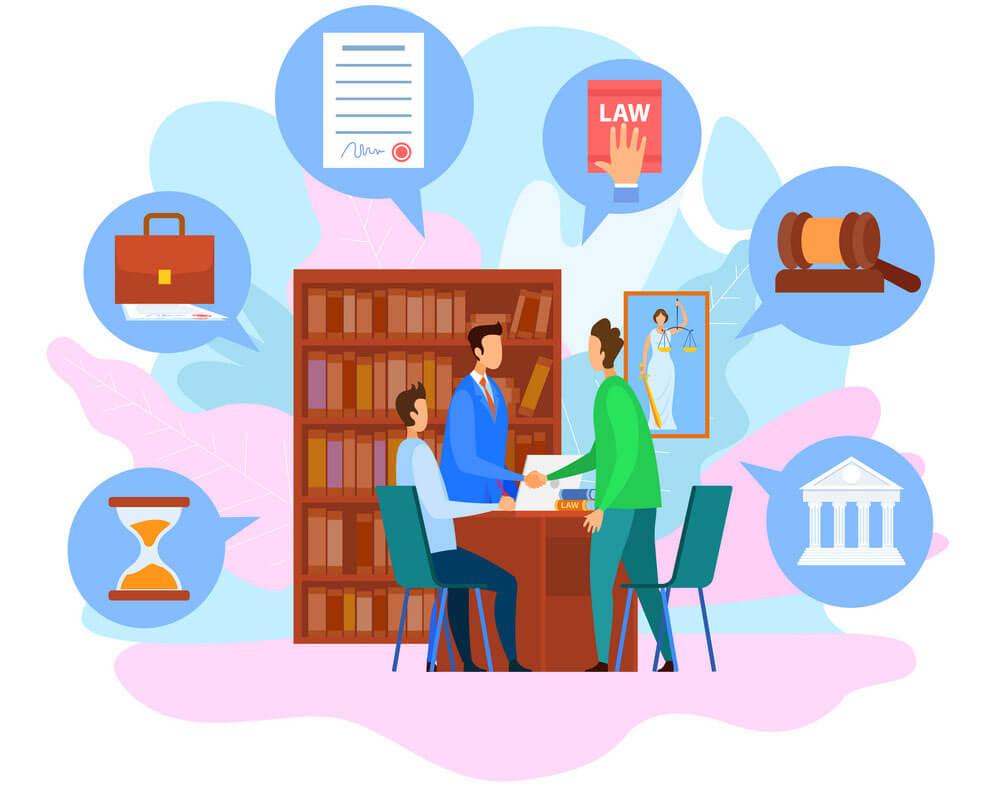 servizi avvocati e studi legali