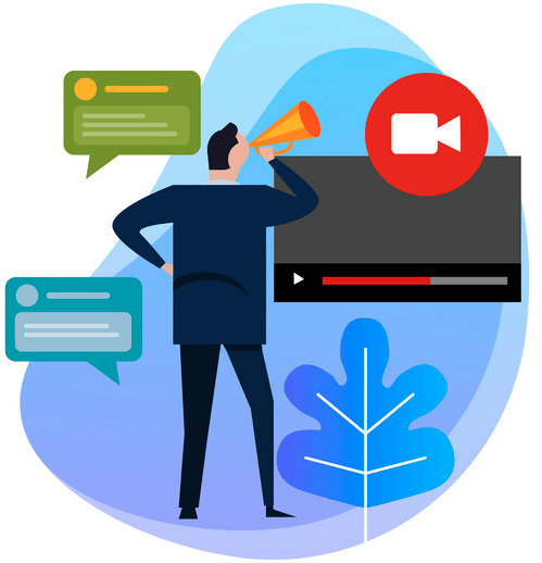 video marketing studi legali
